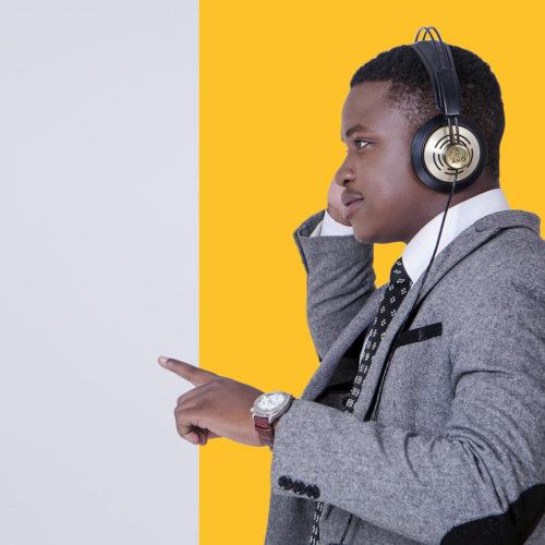 Ell/FM, la fréquence au féminin